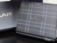"""Sony cere clientilor """"sa inceteze imediat"""" sa utilizeze anumite modele de laptop Vaio, din cauza supraincalzirii bateriei. In Romania, acestea nu se comercializeaza"""