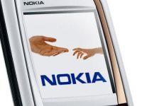 """Cea mai cunoscuta sonerie de telefon din lume implineste 20 de ani. In anii de glorie ai finlandezilor, """"Valsul Nokia"""" se auzea de 20.000 de ori pe secunda"""