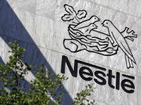 Nestle a ajuns cea mai profitabila companie alimentara din lume, dupa dezvoltarea masiva a produselor pentru bebelusi