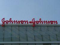 Johnson Johnson, compania care a produs primul medicament pentru combaterea tuberculozei, in mai bine de 40 de ani