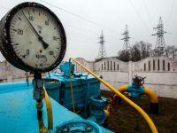 Republica Moldova mizeaza pe ajutorul UE, in principal al Romaniei, daca Rusia va opri gazele