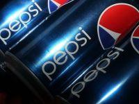 Pepsi, bautura care a propulsat compania producatoare pe primul loc in topul gigantilor alimentari din SUA