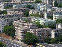 Eurobank: Nu exista semne concludente ca preturile locuintelor vor creste semnificativ