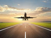 Doar 5% dintre romanii care cumpara bilete de avion online isi fac asigurari de calatorie