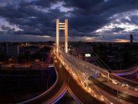 Romania, locul 5 din 32 de state europene, in privinta cresterii increderii populatiei in economie. Care este cea mai optimista tara