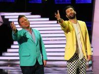 PRO TV aduce o noua premiera in media romaneasca