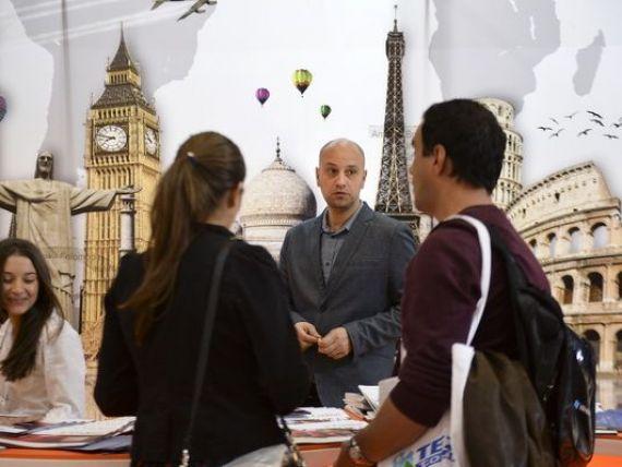Agentiile vor fi obligate sa asigure integral turistii, in caz de faliment