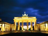 Germania, destinatie de vacanta preferata de jumatate de milion de romani. Pretul mediu al unui sejur