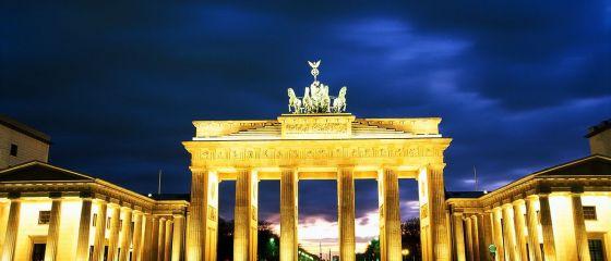 Germanii vor sa munceasca mai putin. 70% dintre ei cer o saptamana de lucru de maximum 35 de ore