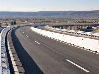 Master Plan: Viteza pe drumurile nationale scade pana in 2020. Rovinieta ar trebui sa creasca