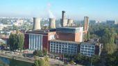 Tribunalul Bucuresti a admis cererea de intrare in insolventa a ELCEN. Administrator judiciar a fost desemnat KPMG