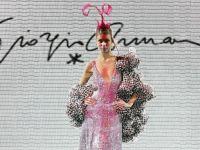 Casa de moda Armani a platit fiscului italian peste un sfert de miliard de euro, taxe datorate pentru sume incasate in strainatate