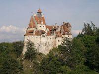 Intoarcere in vremea cavalerilor. Cat costa un sejur de Pasti la unul dintre castelele medievale din Romania