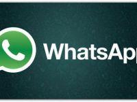 Lovitura pentru cei care folosesc WhatsApp. Aplicatia are o problema grava
