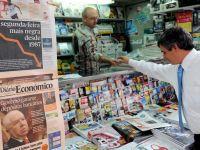Portugalia a revenit cu succes pe piete cu o licitatie de obligatiuni la cel mai redus cost din 2006