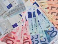 Profitul fondurilor de pensii private obligatorii a crescut cu 59% in 2013, la 1,2 mld. lei