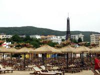 Bulgaria, redesenata. Infiinteaza noua regiuni turistice pentru o promovare si dezvoltare mai eficienta