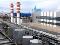 Rusia introduce plata in avans pentru gazele livrate Ucrainei