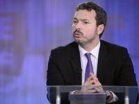 Comisia Europeana a oprit infringementul impotriva Romaniei privind sectorul energiei electrice si gazelor naturale