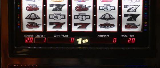 Cati bani aduc la bugetul de stat jocurile de noroc si pariurile