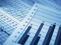 Autoritatea Bancara Europeana: Cel mai negru scenariu pentru Romania: trei ani de recesiune si 9% somaj