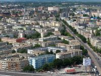 "CBRE: 15 tranzactii mari cu terenuri au avut loc in primele 6 luni, in valoare de peste 50 mil. euro. Timisoara, zona ""fierbinte"""