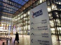 Nemtii de la Bayer vor sa cumpere divizia de produse de larg consum a Merck, pentru 14 mld. dolari