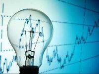 Cat costa drumul de la producatorul de energie la priza? Tarifele de distributie a energiei pentru populatie