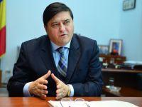 Ministrul Economiei: Daewoo-Mangalia Heavy Industries ar putea face angajari de personal in urmatorii ani