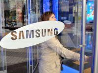 Razboiul din piata smartphone-urilor, de 338,2 mld. dolari. Apple castiga procesul intentat Samsung. Cati bani a obtinut din cele 2 mld. cerute