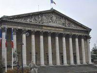 Parlamentarii francezi vor face practica in companii precum L'Oreal, Pepsico si Sanofi, pentru a intelege mai bine lumea afacerilor