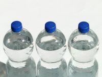 Aproape 150.000 de litri de apa minerala, retrasi de pe piata de ANPC. Lidl: Produsul nu prezinta probleme de calitate
