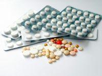 Distribuitorul de medicamente Mediplus a cerut insolventa farmaciilor Centrofarm