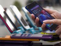 Telefoanele inteligente colecteaza date personale ale utilizatorilor la fiecare trei minute si monitorizeaza atent toate miscarile acestora