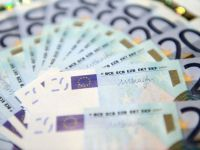 BCE a eliberat in piata 1,7 mld. euro, prin achizitia de obligatiuni garantate, pentru resuscitarea economiei din zona euro
