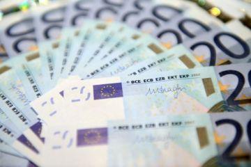 Strainii care aleg Romania. In tarile lor sunt chiriasi, la noi sunt proprietari si au salarii de 1.500 de euro ca incepatori
