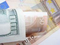 Guvernul vrea sa incaseze CAS din toate veniturile realizate din activitati independente