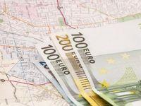 Guvern: Riscurile pentru economia Romaniei in acest an vin din afara granitelor. Pe primul loc, tensiunile geopolitice care pot majora preturile la energie
