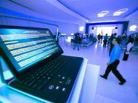 Bloomberg: Romania, unul dintre cele mai mari centre din Europa pentru afaceri IT. Avem 64.000 de specialisti. Salariile ajung la 4000 euro/luna