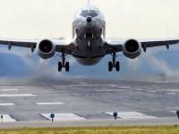 Maltezii primesc bilete de avion la pret redus pentru alegerile europarlamentare