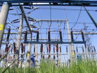 Nuclearelectrica va opri vineri, pentru mentenanta, Unitatea 1 a centralei nucleare de la Cernavoda
