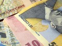INS reduce estimarea PIB cu 1,23 miliarde lei pentru T1 si revizuieste avansul economic de la 3,8% la 3,9%