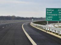 """""""Masterplanul rusinii"""" pe transporturi prevede doar 50 de km de drumuri de mare viteza in plus, in 2015. Vom iesi din tara pe autostrada abia in 2030"""