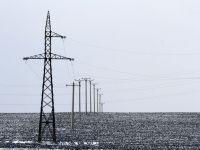Profitul Transelectrica a urcat cu 50% in primul trimestru