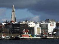 Islanda nu se grabeste sa-si retraga candidatura de aderare la Uniunea Europeana. Statul nordic vrea mai multe garantii in problema pescuitului
