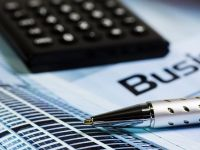 Finantarile pentru IMM-uri cu dobanda subventionata de stat, suspendate pentru acest an