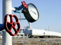 Bloomberg: Economia Rusiei nu-si permite sa piarda peste 100 mld. dolari din exportul de gaze in Europa. Gazprom nu va opri livrarile catre Europa