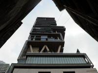 Topul celor mai scumpe locuinte din lume. Cu banii cheltuiti pentru cladirea de pe locul 1 s-ar fi construit de sapte ori complexul World Trade Center