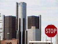 GM, Audi si Jaguar au suspendat vanzarile auto din Rusia din cauza scaderii rublei