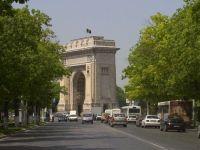 De ce vor americanii in Romania. Bucurestiul, printre destinatiile in crestere puternica in preferintele turistilor din SUA